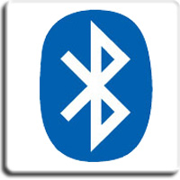 Bluetooth Systems