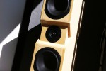 Custom Home Theater Speakers