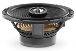 Focal Access SG