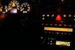 E55 AMG Illumination